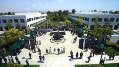 Demonstrációt tartanak az Activision Blizzard dolgozói kép