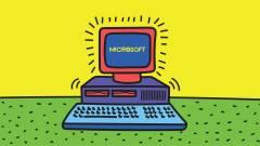 Ajándékok a Windows 10-hez a Microsofttól kép