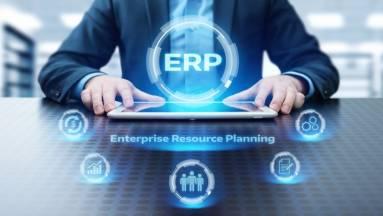 Az ERP bevezetés egyik legkockázatosabb humán eleme: az ügyfél oldali projektvezető kép