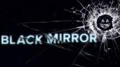 Ne számítsunk mostanában újabb Black Mirror évadra kép