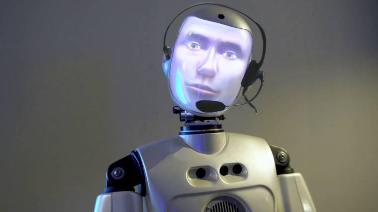 Hogyan működnek a kereskedő robotok | Aiasz