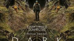 Évadkritika: Dark - 2. évad kép