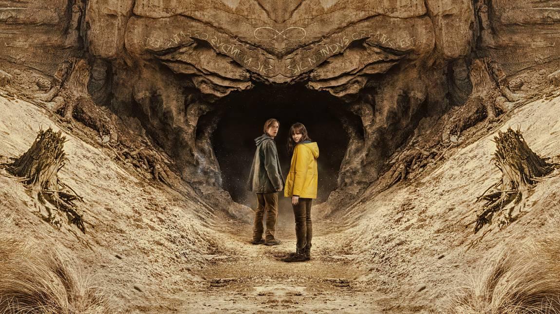 Évadkritika: Dark - 3. évad kép
