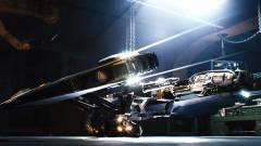 Disintegration - bemutatkozott a sci-fi lövölde, amit a Halo társalkotójának új csapata készít kép