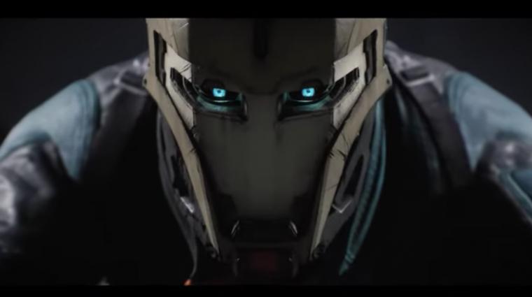 Gamescom 2019 - a Disintegration egy Destiny és Titanfall keverék bevezetőkép