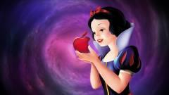 Az Apple felvásárolhatja a koronavírus miatt gyengélkedő Disney-t? kép