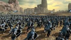 Kingdom Under Fire 2 - az új trailerben a harcé a főszerep kép