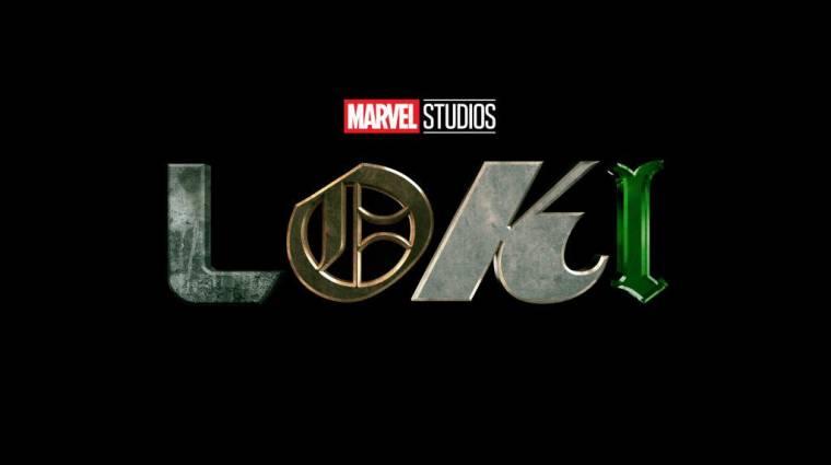 Fontos kapcsolat lesz a Loki sorozat és a következő Doktor Strange mozi között bevezetőkép