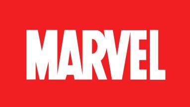 Ezeket a Marvel filmeket kapjuk 2020 és 2021 között kép