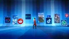Külsős alkalmazásboltokkal bővül a Microsoft Store kép