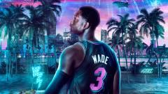 NBA 2K20 - saját trailert kaptak a loot boxok kép