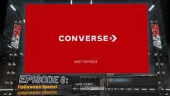 Napi büntetés: az NBA 2K20 átugorhatatlan reklámokkal támad kép
