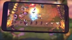Márciusban jön a Teamfight Tactics mobilos verziója kép