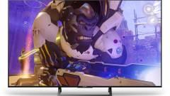Tévé mint monitor: jó ötlet vagy zsákutca? kép