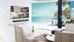 Tévék vehetik át a Wi-Fi hotspotok helyét a hotelekben kép