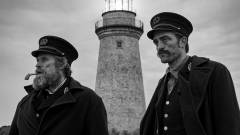A The Lighthouse is látható lesz az idei miskolci CineFesten kép