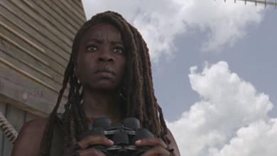 The Walking Dead – újabb háborút ígér a 10. évad első előzetese