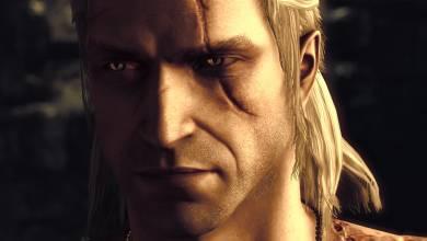 The Witcher 2: Assassins of Kings – már nagy felbontású textúrákkal is játszhatjuk