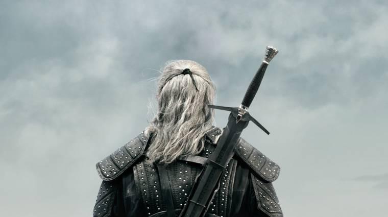 Leállították két nagyszabású fantasy-sorozat forgatási munkálatait kép