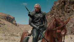 A The Witcher sorozat második évadában a sztori nagyobb szerepet kap kép