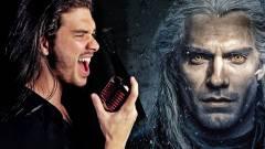Metálos arcok és egy orosz kórus is Kökörcsin dalát énekli kép