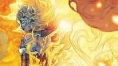 Thor: Love and Thunder - Natalie Portman is visszatér, mint a női Thor kép