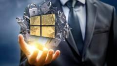 Rejtett adatszolgáltatást indít a Windows-frissítés! kép
