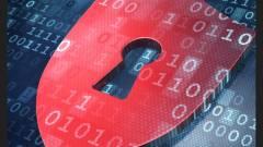 Tíz IT-biztonsági tipp nyaralásra a nemzetbiztonságiaktól kép