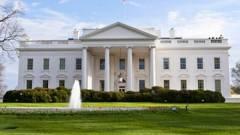 Új fejlemény a Huawei elleni amerikai szankciók ügyében kép