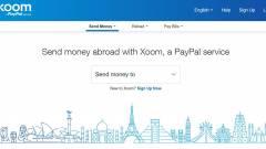 Új PayPal-szolgáltatás indul kép