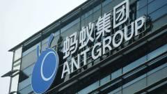Itt vannak a technológiai vállalatokat célzó, új monopolellenes kínai szabályozások kép