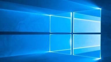 Újabb idegesítő funkciótól szabadul meg a Windows 10 kép