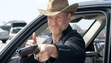 Woody Harrelson benne lenne a Zombieland 3-ban kép
