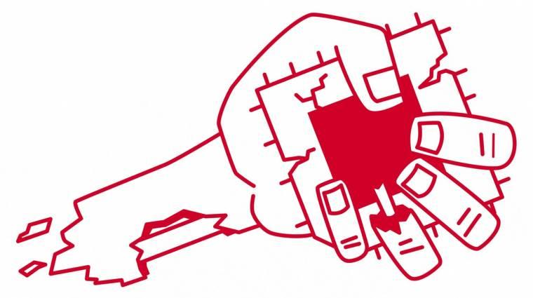 Veszélyben a géped: így védekezz a ZombieLoad támadás ellen kép