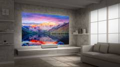 4K-s projektorok otthonra kép