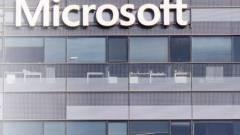 Nem csak a Facebooknál, a Microsoftnál is belehallgatnak a beszélgetésekbe kép