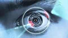 Fontos aggályok a biometrikus azonosítással kapcsolatban kép