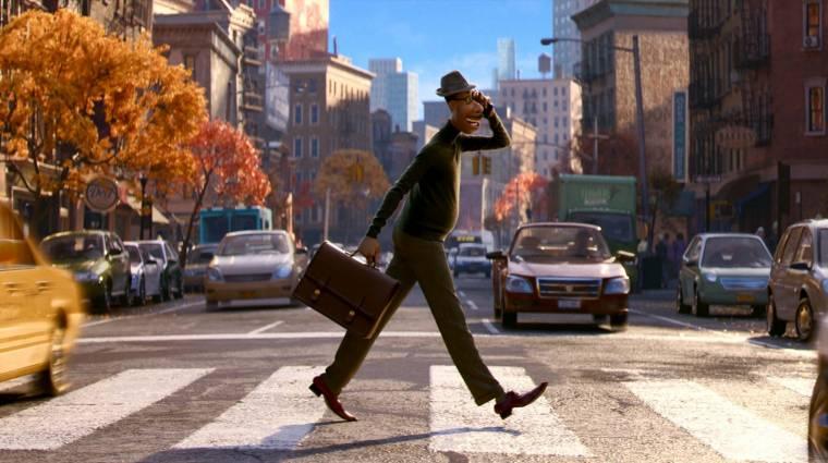 A Lelki ismeretek mellett a Disney két másik filmje is új premierdátumot kapott kép