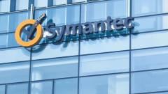 Eladta vállalati biztonsági üzletágát a Symantec kép
