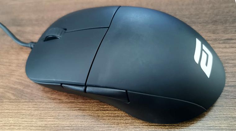 Endgame Gear XM1 - kicsi az egér, de erős bevezetőkép