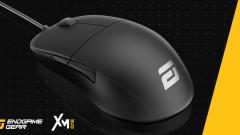 Gamescom 2019 - menő gamer egeret villantott az Endgame Gear kép