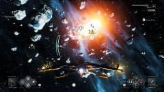 Ezért lesz nyílt világú űrhajós játék az Everspace 2 kép