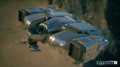A Cyberpunk 2077 gyakorlatilag kiszorított decemberről egy másik játékot kép
