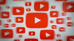 Ezzel a bővítménnyel biztosra mehetünk a YouTube-on kép