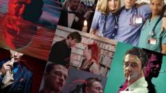 11 apró érdekesség filmekből és sorozatokból - 5. rész kép