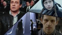 11 apró érdekesség magyar filmekből kép