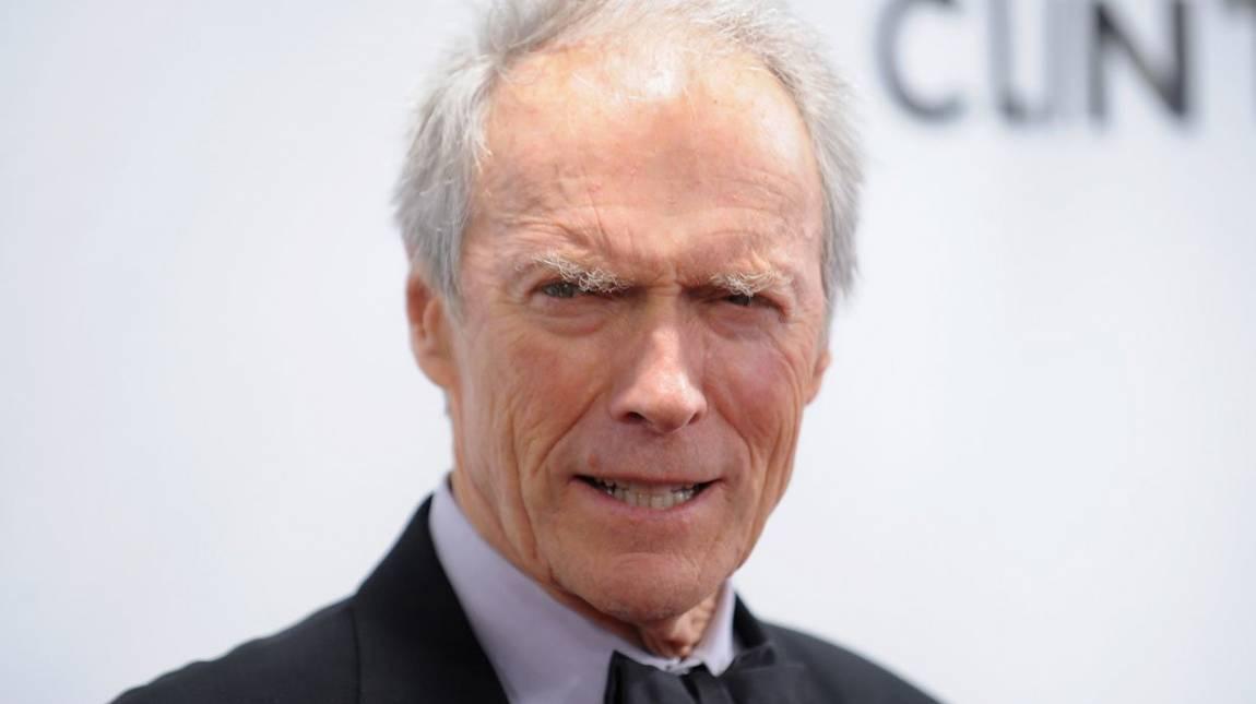 Tíz dolog, amit talán nem tudtál Clint Eastwoodról kép