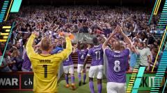 Pár nap alatt egymillióan töltötték le ingyen a Football Manager 2020-at kép