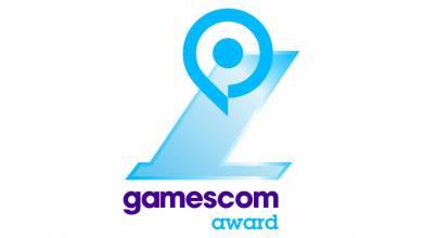 Gamescom Award 2019 - megvannak a nyertesek
