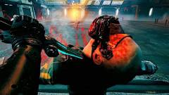Ghostrunner - egy akrobatikus szerepjáték készül cyberpunk rajongóknak kép